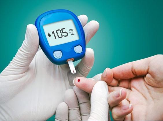 โรคเบาหวาน (Diabetes Mellitus)
